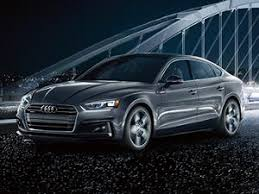 audi dealers in maine sewell audi sugar land now serving sugar land tx