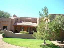 adobe style home santa fe home design best home design ideas stylesyllabus us