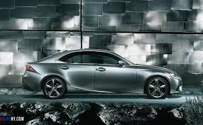 lease 2014 lexus is 250 lexus is 250 lease deals ny nj ct pa ma alphaautony com