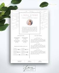 Cover Letter With Resume Sample by Best 20 Cover Letter Format Ideas On Pinterest Cv Cover Letter