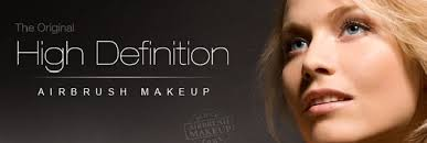 Airbrush Makeup Professional Bridal Airbrush Makeup Artist Mobile Makeup Artist