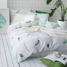 Pacific Coast Feather Bed Online Get Cheap Feather Bed Aliexpress Com Alibaba Group