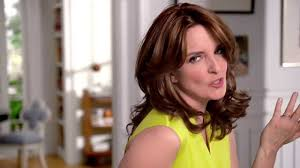 what color garnier hair color does tina fey use 2 bigen semi permanent hair color tv commercial youtube