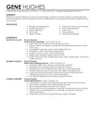 optician resume sample ophthalmic technician resume sample top 8