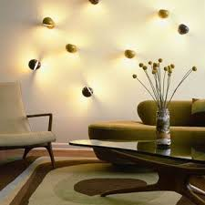 home decoration themes decorating themes for a home make over