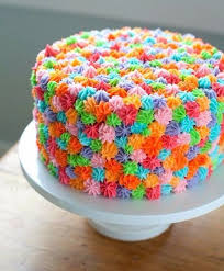 Simple Birthday Decoration Ideas At Home Best 25 Simple Birthday Cakes Ideas On Pinterest Birthday Cakes