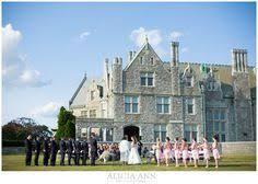 Wedding Venues In Connecticut Connecticut Wedding Venues Gillette Castle Hadlyme