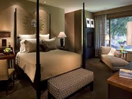 master bedroom traditional master bedroom with fireplace and