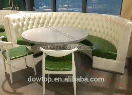 booth table for sale restaurant booth table naderve info