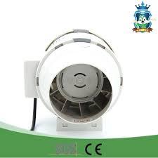 portable bathroom exhaust fan portable exhaust duct fan for