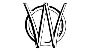 rambler car logo willys overland logo information carlogos org
