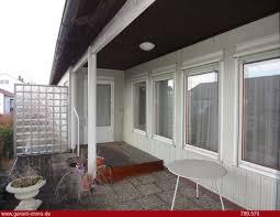 Fertighaus Verkaufen Häuser Zum Verkauf Gemeindeverwaltungsverband Dornstadt Mapio Net