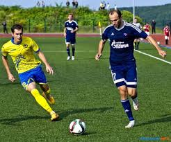 Soccer Player Meme - create meme ciwci ciwci beam energy fc sakhalin pictures
