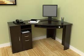 amazon com inval et 3115 corner desk kitchen u0026 dining