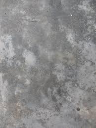 concrete texture freebie stone and concrete textures designm ag