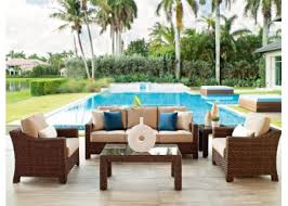 Patio Furniture Tables Patio Furniture Outdoor Furniture Tables Seating U0026 More