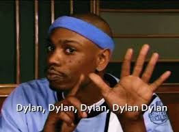 best 25 dave chappelle gif ideas on pinterest dave chappelle