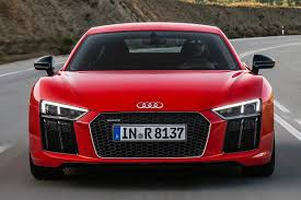 sports car audi r8 2015 vs 2017 audi r8 what s the difference autotrader