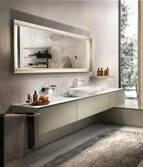 complementi bagno rubinetteria e accessori bagno a chieti d amico design