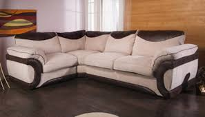 Second Hand Sofa by Best 30 Of Cheap Corner Sofas