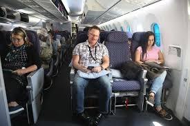 united airlines international baggage fee united airlines adds 5 nonstop international flights from sfo san