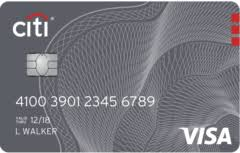 Valero Business Credit Card Got A Gas Guzzler What To Know About The Valero Card