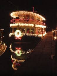 When Is The Parade Of Lights 230 Best Alabama Images On Pinterest Sweet Home Alabama