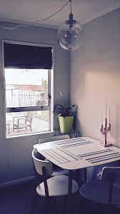 decor nation home decor and interior design
