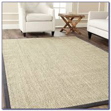 Target Area Rugs 8x10 Kids Area Rugs As Target Area Rugs With Amazing Ikea Area Rugs 8