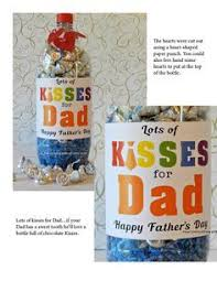 day gift ideas from 235 best s day gifts 2018 images on fathers day