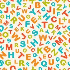 pattern letter passwords patterns patterns kid