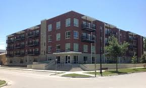 one bedroom apartments uiuc maywood apartments rentals chaign il apartments com