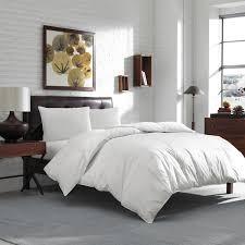 100 Percent Goose Down Comforter Eddie Bauer 600 Fill Power White Goose Down Comforter Free