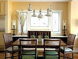 kitchen table setting ideas kitchen table decor table centerpieces credits bistro