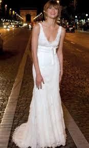 cymbeline wedding dresses cymbeline emea dubai 690 size 8 used wedding dresses