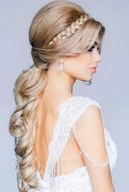 Trendy Pakistani Bridal Hairstyles 2017 New Wedding Hairstyles Look Wedding Hairstyles For Short Hair On Wedding Hairstyles With For