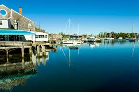 great new england getaways for families
