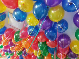 balloons delivered to your door handy mandurah balloons home