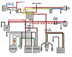 wiring diagram great 10 ignition switch wiring diagram gallery