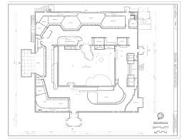 file first floor plan national zoological park bird house 3001