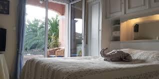 chambre d hotes bormes les mimosas les roselieres une chambre d hotes dans le var en provence alpes