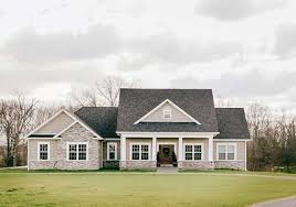 traditional farmhouse plans nicely proportioned traditional house plan 77617fb