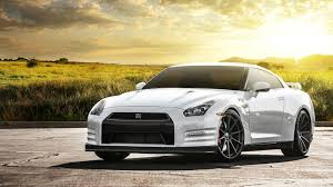 nissan gtr yellow for sale why your car nissan gt r