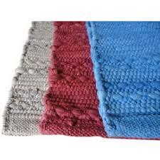 chindi rug manufacturers suppliers u0026 wholesalers