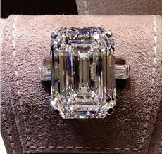 engagement ring etiquette engagement ring etiquette for a second marriage etiquette