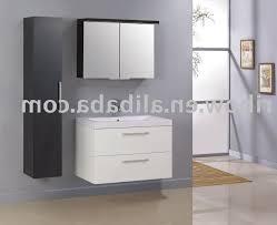 Hanging Bathroom Cabinet Uncategorized Hanging Bathroom Cabinet In Trendy 38 Bathroom