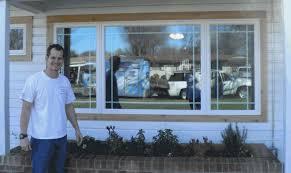 windows awning bathroom window design work cape cod shingle