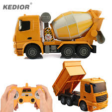 online buy wholesale big toy dump truck from china big toy dump