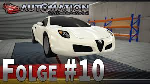 auto designen abo auto 3 automation the car company tycoon ger folge