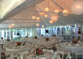 wedding tent rental wedding tent rentals west palm event rentals west palm